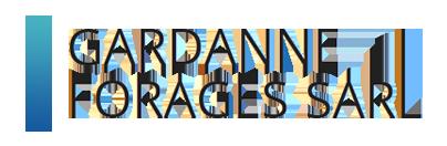Gardanne Forages : sondage et pompe Bouches-du-Rhône et Var